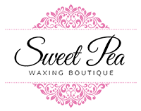Sweet Pea Waxing Boutique - Raleigh North Carolina 27608