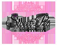 Sweet Pea Waxing